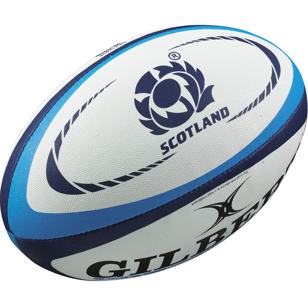 scotland-rugby-ball-replica